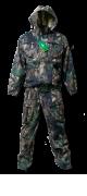 изображение Костюм «Гром» для охоты и активного отдыха