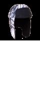 изображение Шапка-ушанка