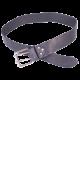 изображение Ремень кожаный