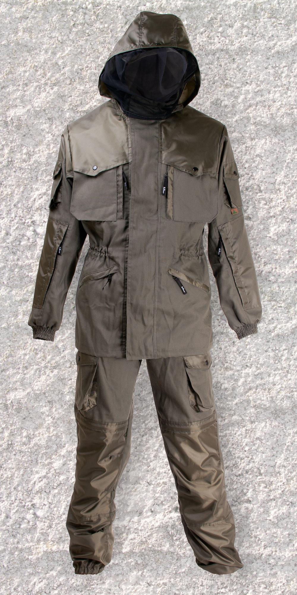 ca6f5b8756999c Летняя одежда для охоты и рыбалки, костюмы, куртки, штаны, цены ...