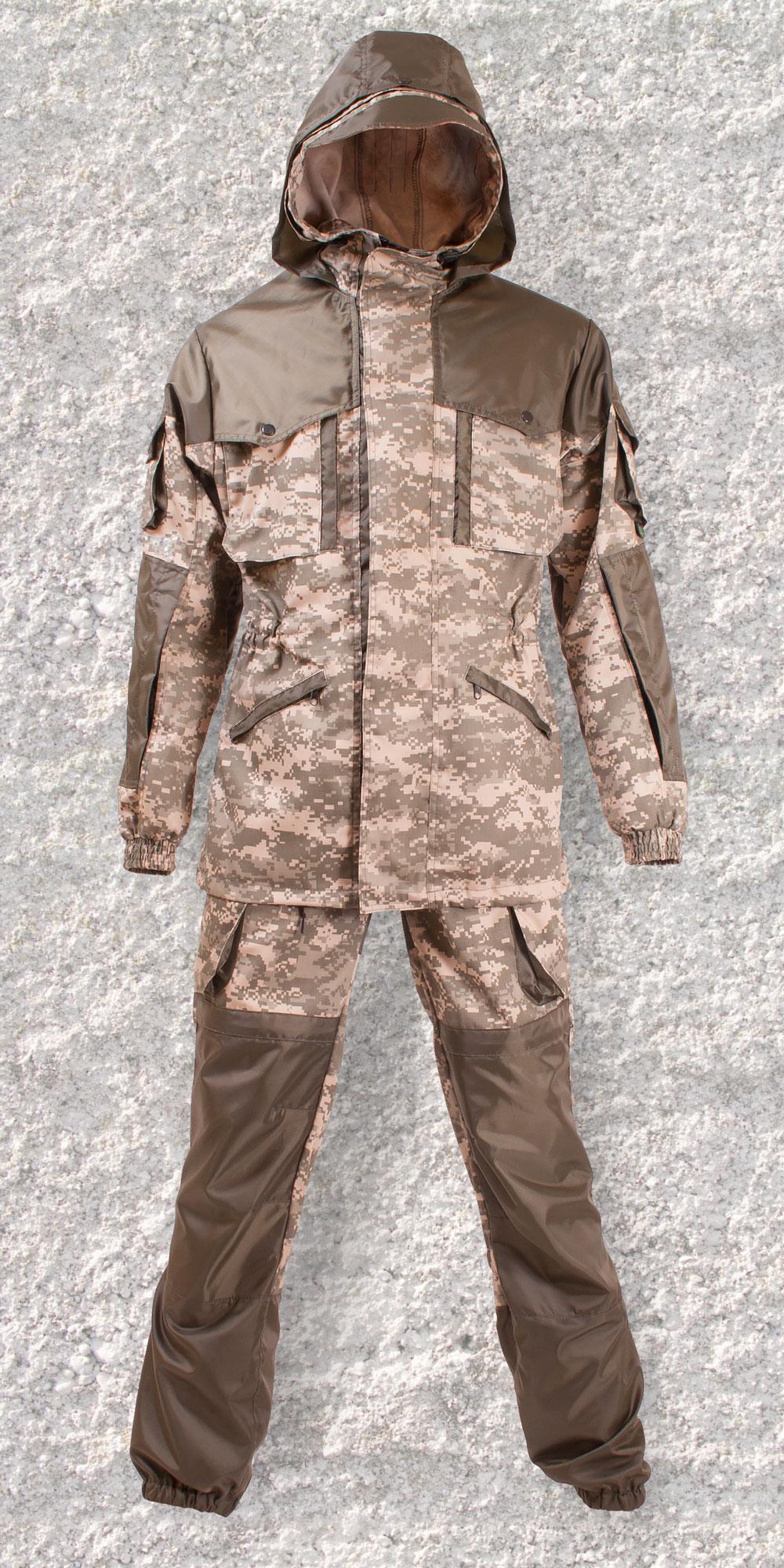 одежда для охоты и рыбалки северодвинск