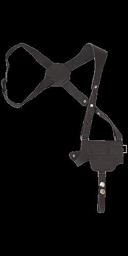 Изображение Кобура  Компакт  CP-99 Compact