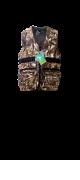 изображение Жилет «Охотник» для охоты и активного отдыха